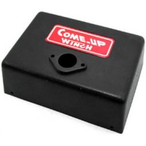 Крышка блока управления для DV9000